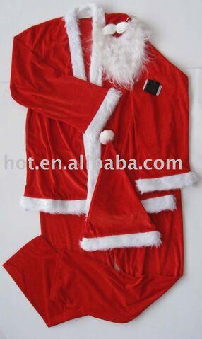 File:Santa suit.jpg