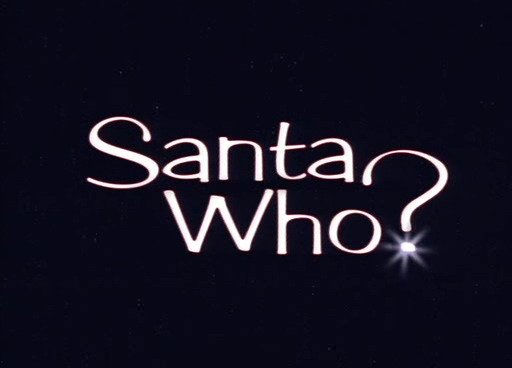 File:Santa Who?.png