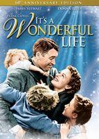 ItsAWonderfulLife DVD 2006