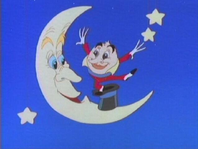File:Mr.Dumpty.jpg