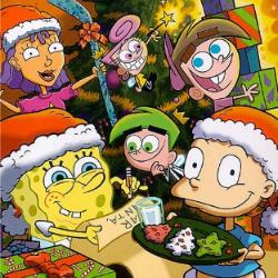 File:Portal-Nickelodeon.png
