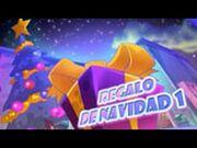 El-Chavo-animado-Regalo-de-Navidad-Segunda-parte