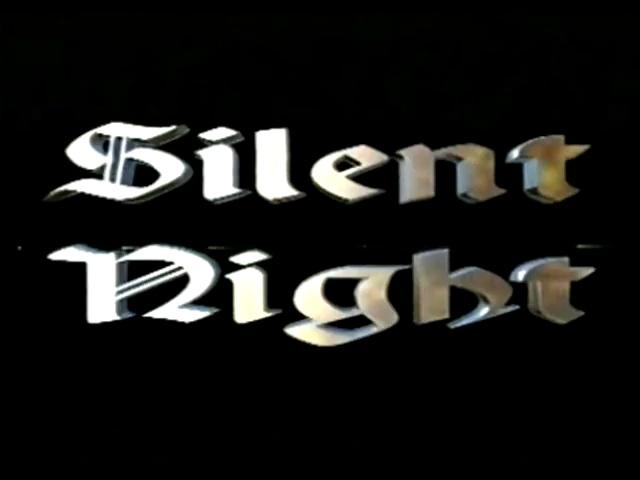 File:TitleCard-SilentNight.jpg