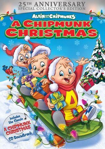 File:AChipmunkXmas DVD 2006.jpg
