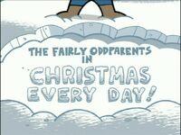FOP-ChristmasEverydayTitle