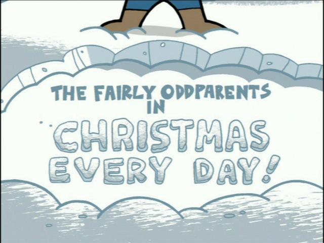 File:FOP-ChristmasEverydayTitle.jpg