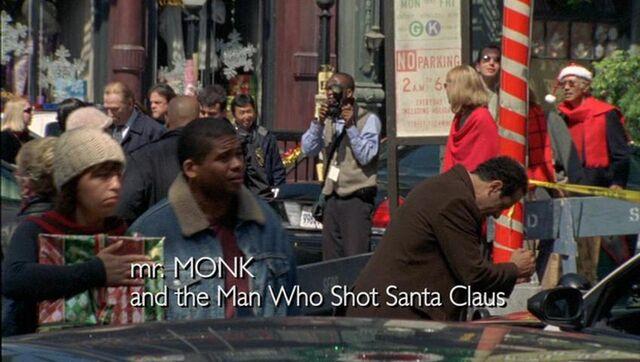 File:Monk vs Santa Title Card.JPG