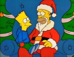 SimpsonsRoastingOnAnOpenFire2