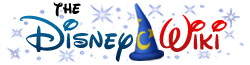 File:DisneyWiki-wordmark.png