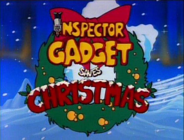 File:InspectorGadgetSavesXmas.jpg