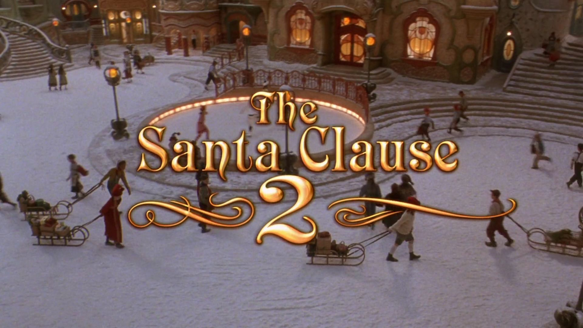 File:Title-TheSantaClause2.jpg