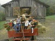 Dolly-parton-christmas-at-home-dvd-free-ship-9ea4