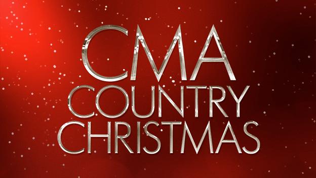 CMA Country Christmas | Christmas Specials Wiki | FANDOM powered ...