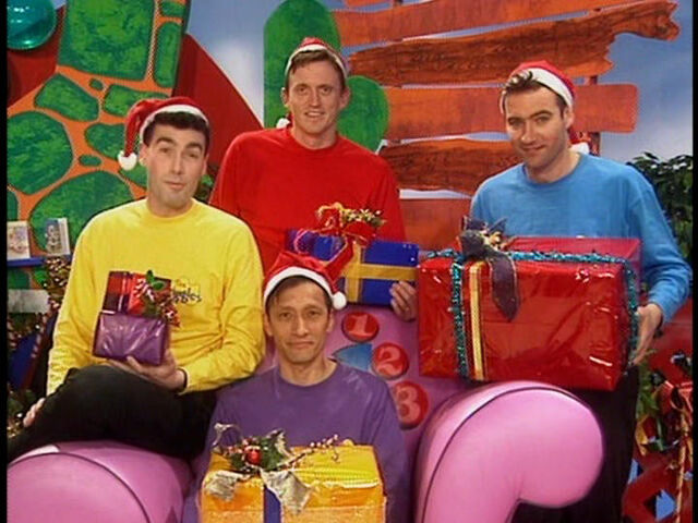 File:TheWiggles.jpg
