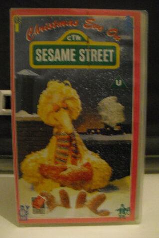 File:ChristmasEveonSesameStreetUKVHS.jpg