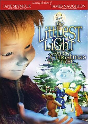 File:Littlestlight.jpg