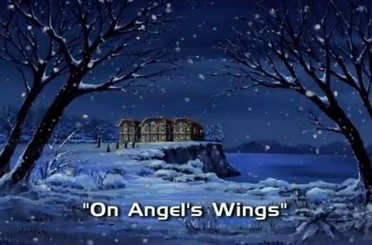 File:On Angel's Wings.jpg