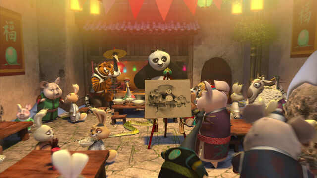 File:Kung-fu-panda-holiday-disneyscreencaps.com-2494.jpg