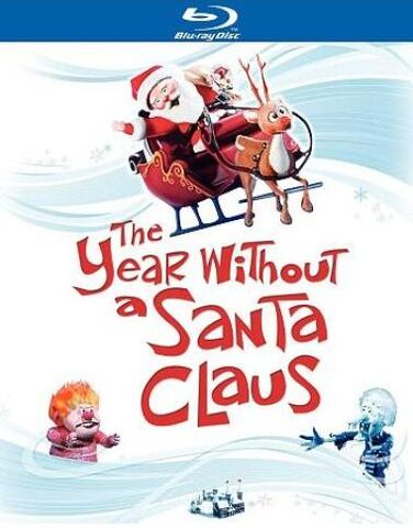 File:YearWithoutSanta BluRay DVD 2010.jpg