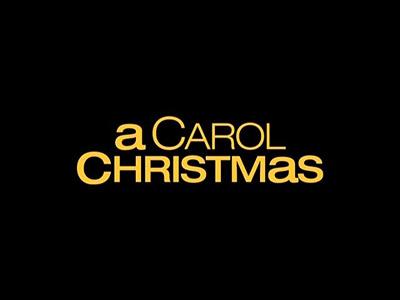 File:Carol christmas.jpg