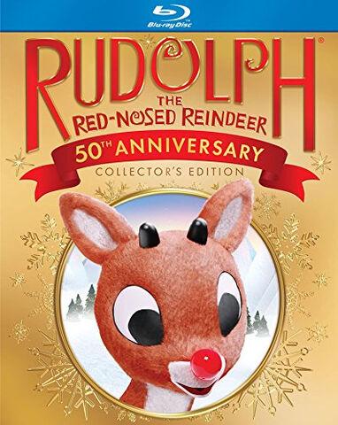 File:Rudolph 50thAnniversary Bluray.jpg
