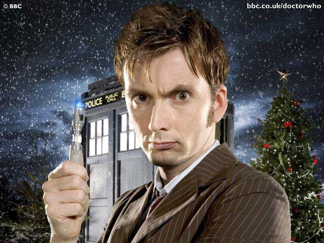 File:Christmas-david-tennant-doctor-who-tardis-tenth-wallpaper-wallpaper-doctor-who-christmas-direct-hd-download-for-iphone-ipad-borders-free-naruto-mobile-3d.jpg