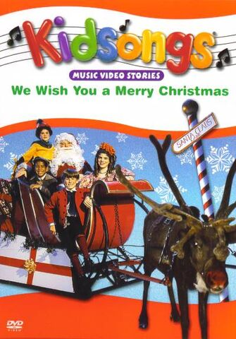 File:Kidsongs we wish you a merry Christmas.jpeg