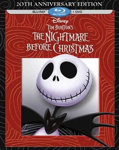 File:NightmareBeforeChristmas 20thAnniversary Bluray.jpg