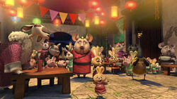 Kung-fu-panda-holiday-disneyscreencaps.com-2204