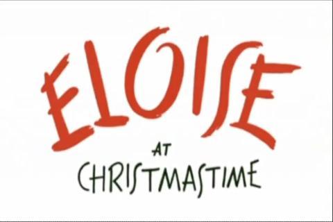 File:Title-EloiseAtXmastime.jpg