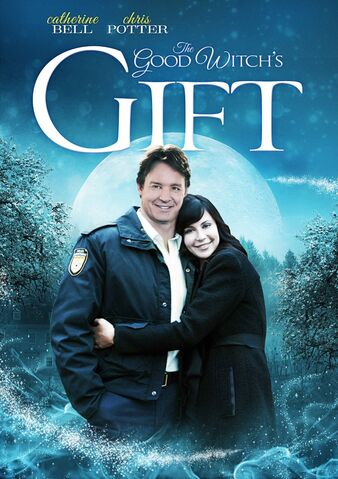 File:The Good Witch's Gift.jpg