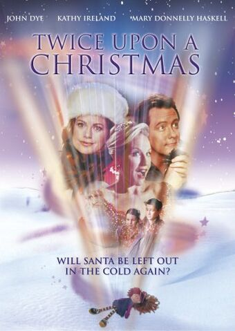 File:Twice Upon a Christmas DVD cover.jpg