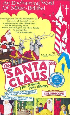 File:Santa claus 1959.jpg