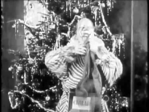 File:Howdy doody's christmas 1957.jpg