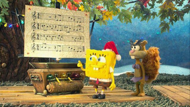 File:SpongeBob and Sandy find the antidote.jpg