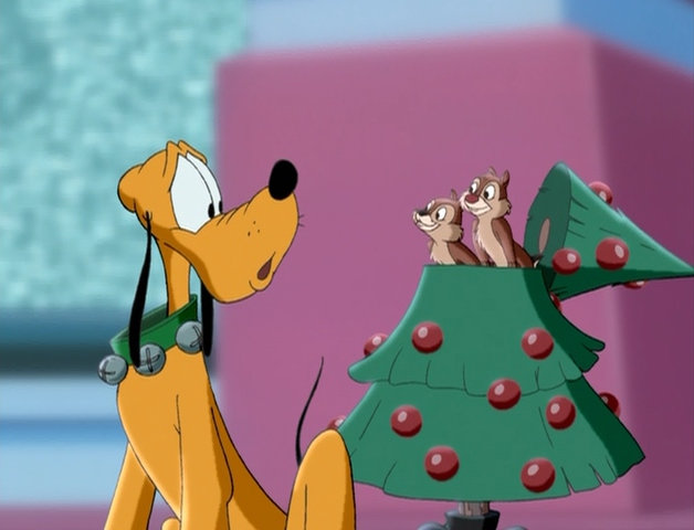File:Chip and Dale in Mickey's Magical Christmas.jpg