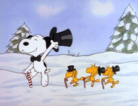 Its-christmastime-again-charlie-brown-11