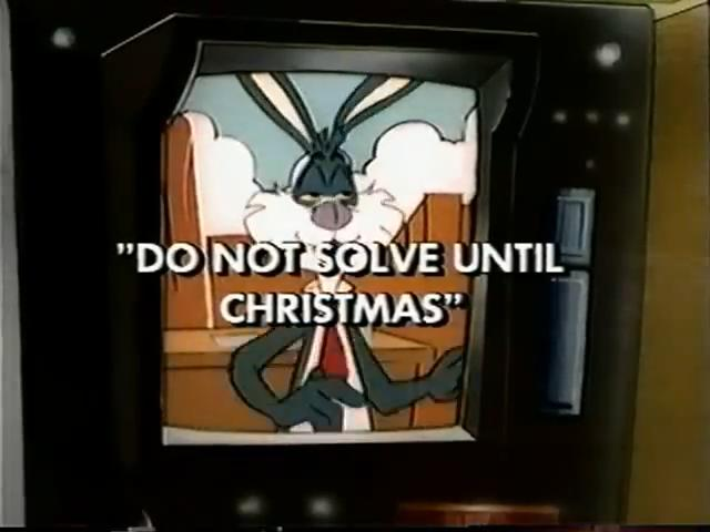 File:Do Not Solve Until Christmas Title Card.jpg