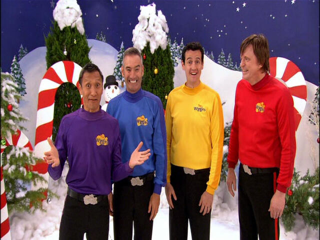 File:TheWiggles-It'sAlwaysChristmasWithYou.jpg