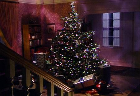 File:Christmas-toy-christmas-tre.jpg