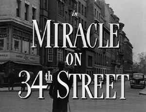 File:Title-miracle34.jpg