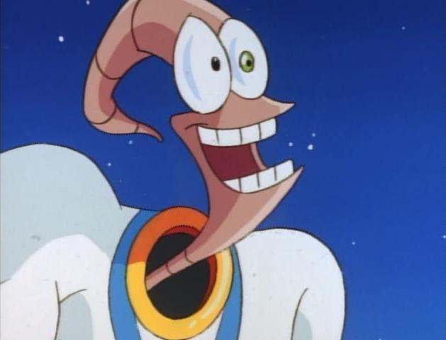 File:Earthworm Jim.jpg