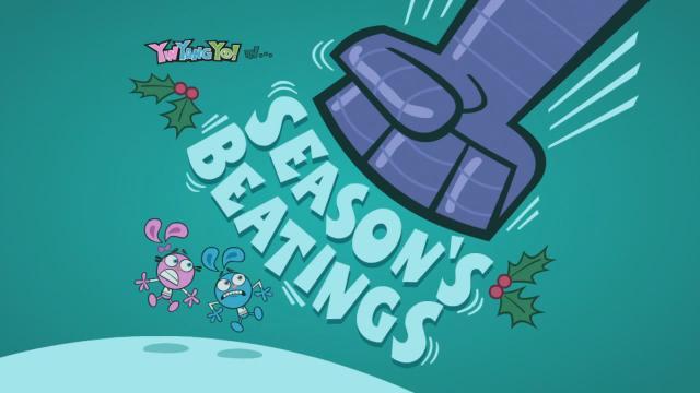 File:SeasonsBeatings.jpg