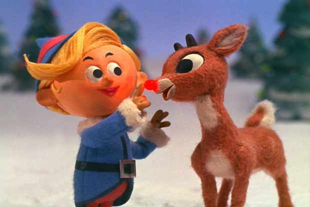 File:Rudolph-the-red-nosed-reindeer.jpg