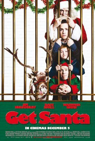 File:Get Santa.jpg