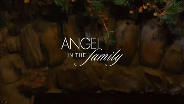 File:Title-AngelInTheFamily.jpg
