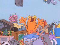 Garfield-Christmas-4