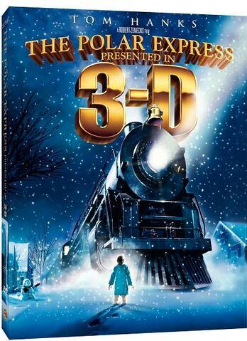 File:ThePolarExpress 3D-DVD 2008.jpg