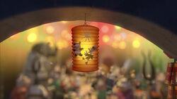 Kung-fu-panda-holiday-disneyscreencaps.com-2507