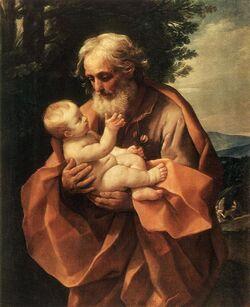 FatherJoseph
